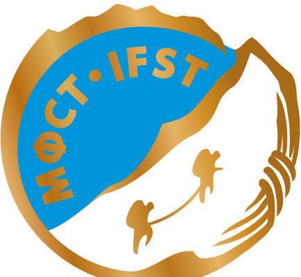 IFST-03